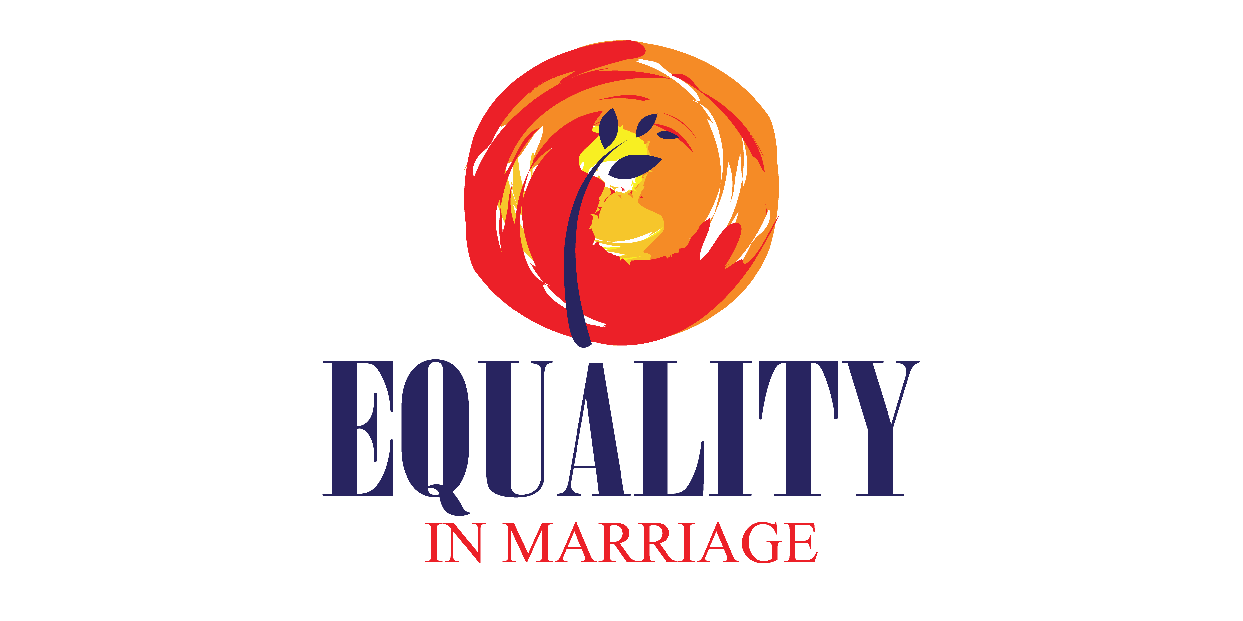 Equality In Marriage